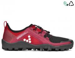 Primus Trail SG Mens, Red