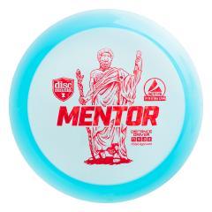 Discmania Active Premium Mentor, sininen