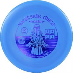 Westside Discs BT Medium Maiden