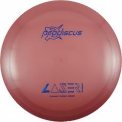ProDiscus Premium Laseri