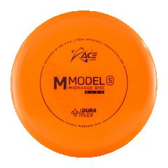 Prodigy Ace DuraFlex M-Model S