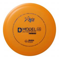 Prodigy Ace Duraflex D-Model US