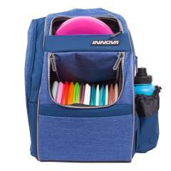 Innova Excursion Bag, sininen