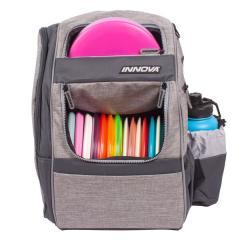 Innova Excursion Bag, harmaa