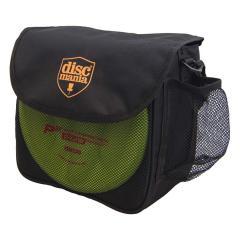 Discmania Starter Bag
