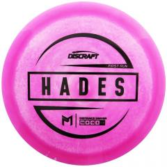 Discraft ESP Hades Paul McBeth Signature