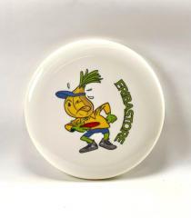 """Metafora Discs """"kestääkö sipuli...?"""" Putteri Fribastore Run"""