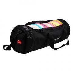 Latitude Practice Bag