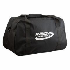 Innova Equipment Bag, musta