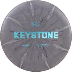 Latitude 64 Retro Burst Keystone