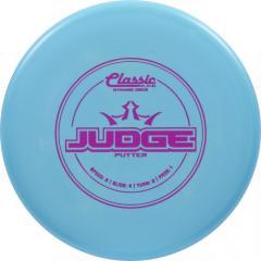 Dynamic Discs Classic Blend Judge