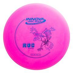 Innova Dx Roc