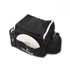 Viking Discs Cooler Sack Xl Bag