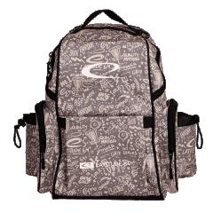 Latitude Swift Backpack, hiekka