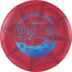 Latitude 64 Bt Soft Burst Swan